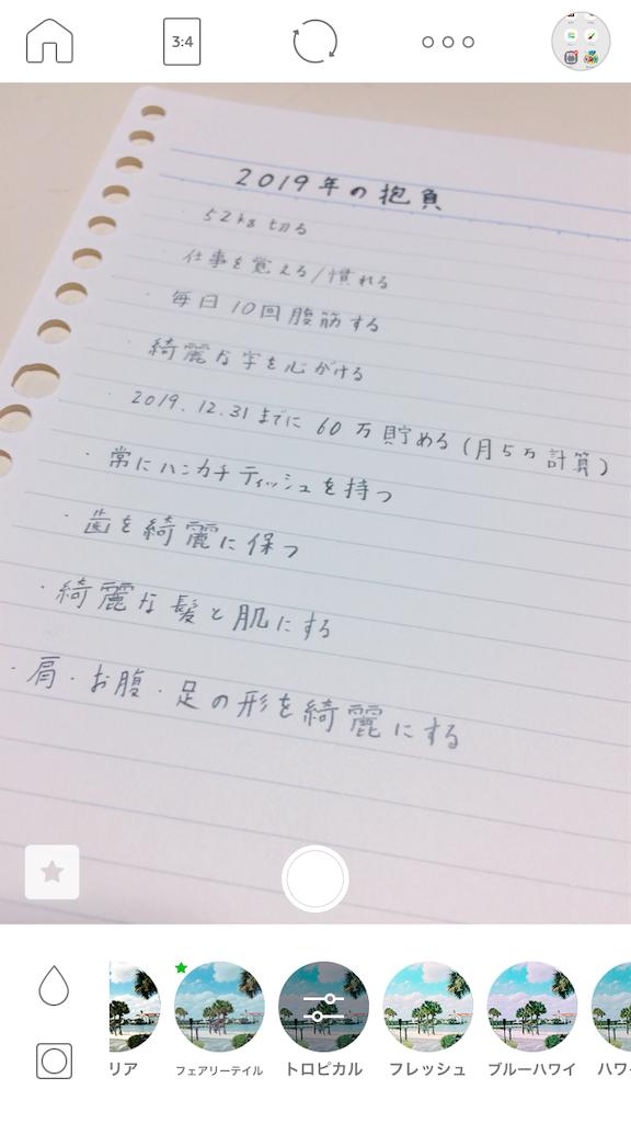 f:id:tsumashir0chan:20190107224104p:image
