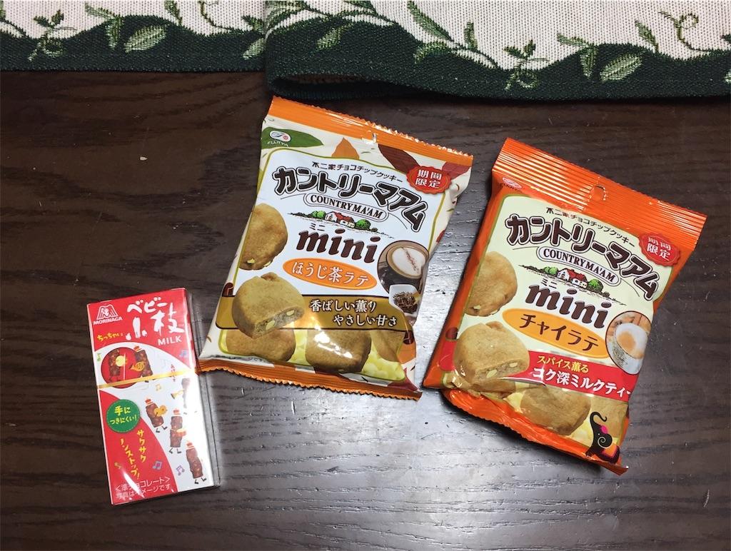 f:id:tsumashir0chan:20190107225109j:image