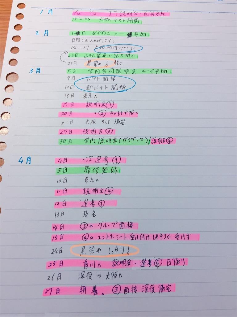 f:id:tsumashir0chan:20190109143953j:image