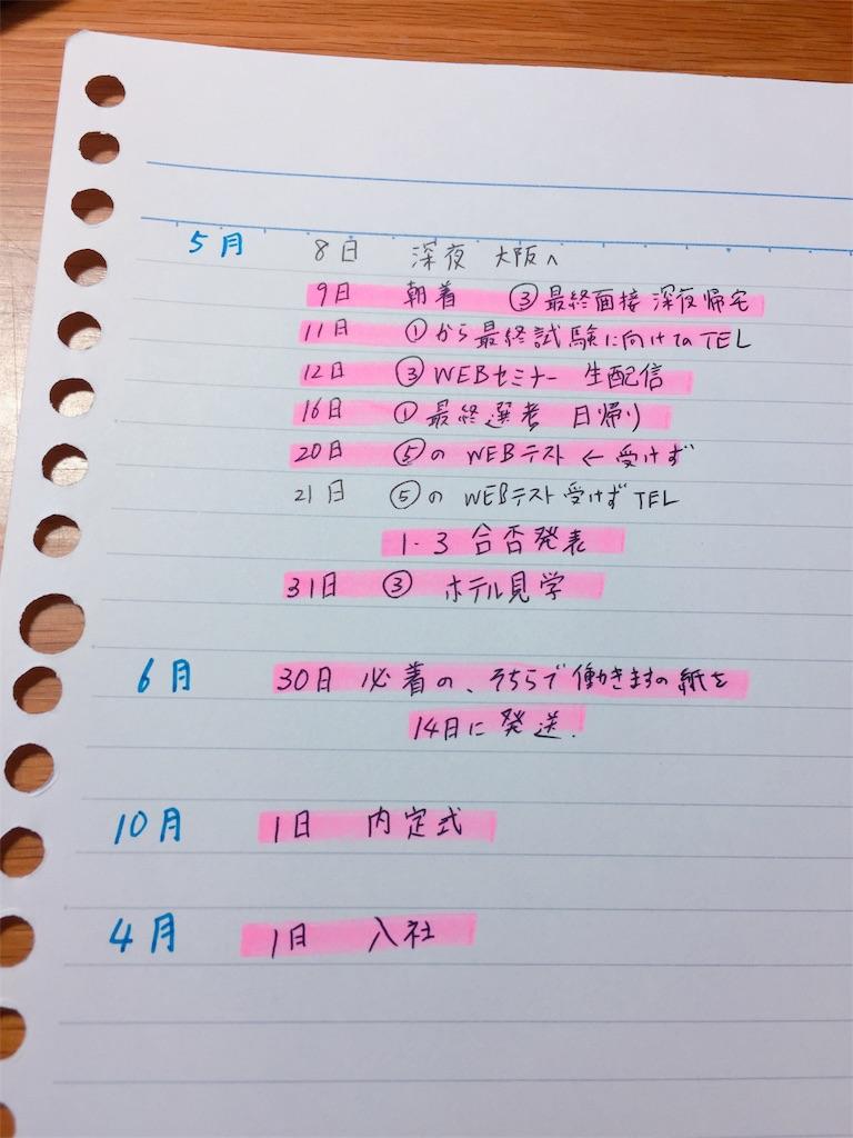 f:id:tsumashir0chan:20190109143958j:image