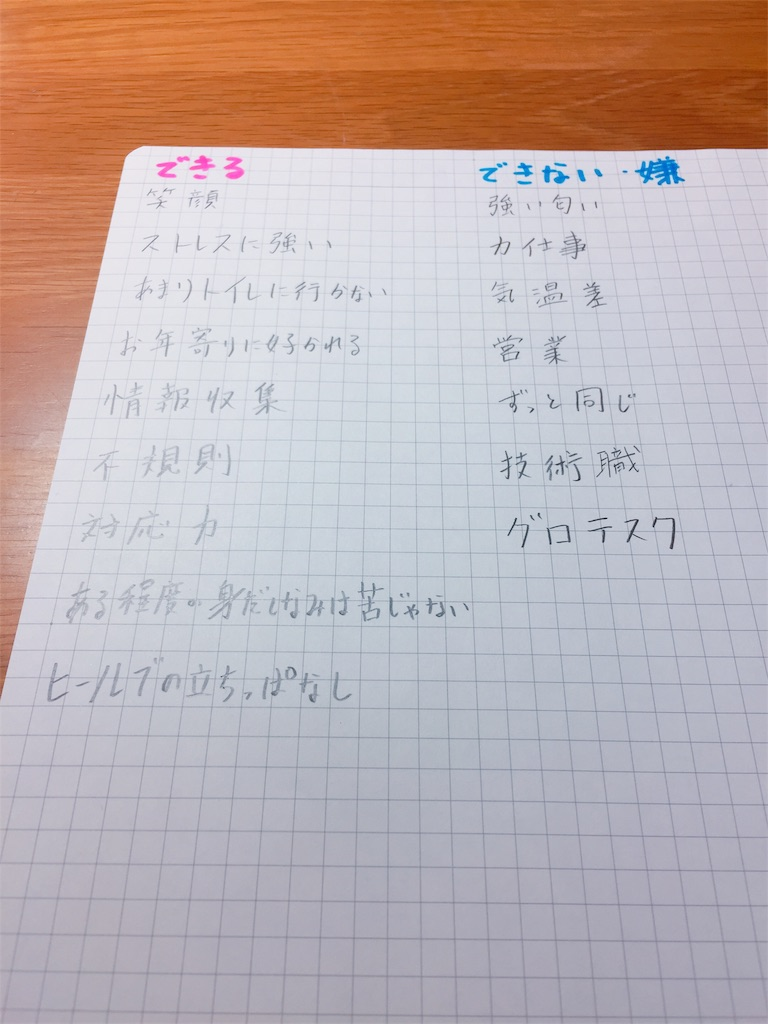 f:id:tsumashir0chan:20190109153735j:image