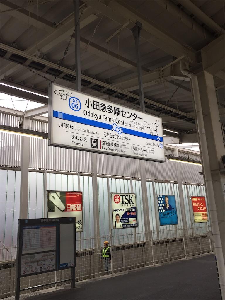 f:id:tsumashir0chan:20190121233242j:image