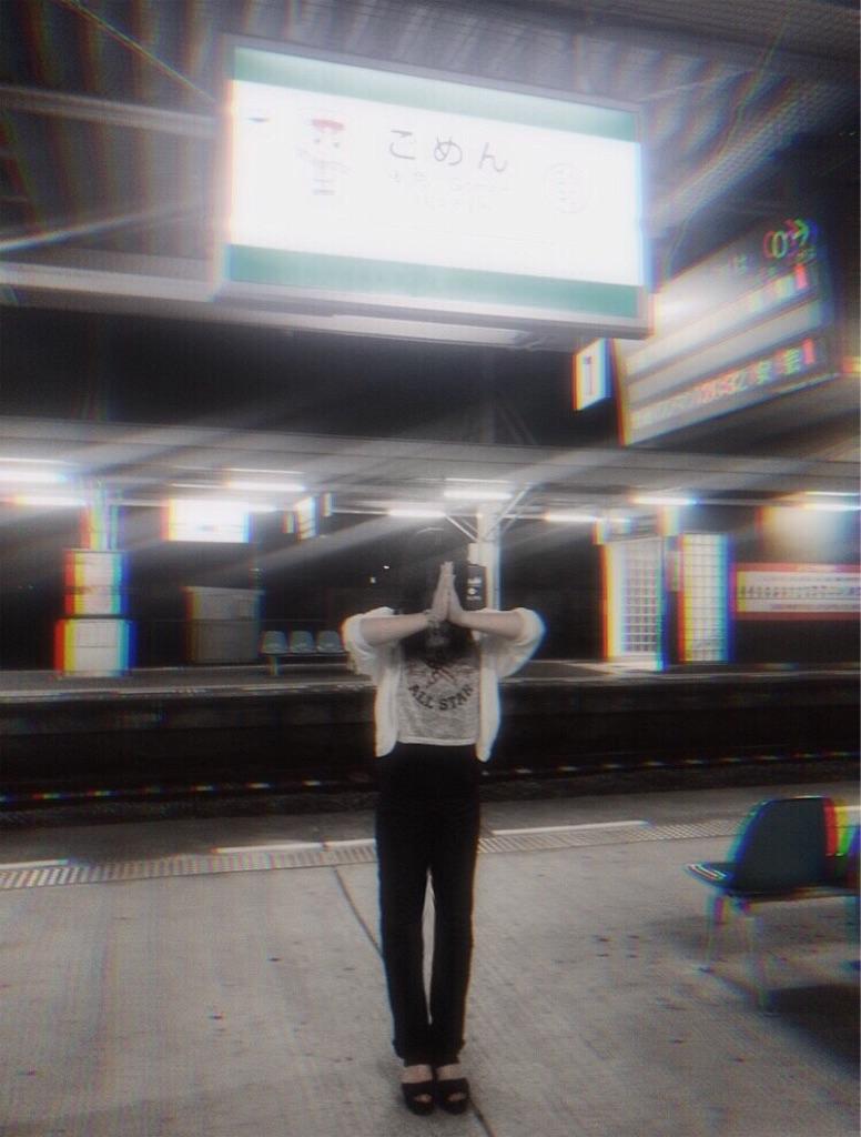 f:id:tsumashir0chan:20190122214148j:image