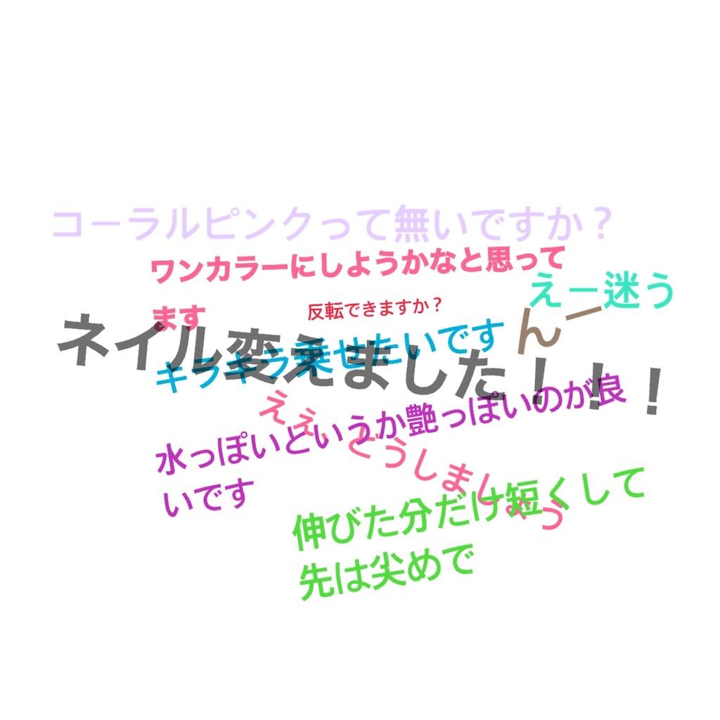 f:id:tsumashir0chan:20190127005858j:image