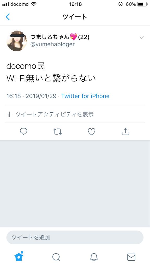 f:id:tsumashir0chan:20190129212945p:image