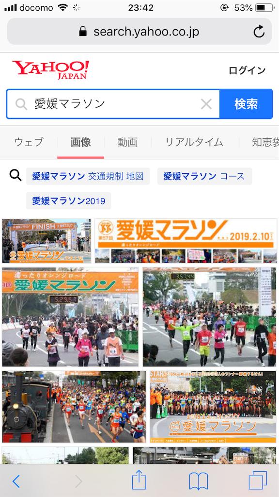 f:id:tsumashir0chan:20190209235752p:image