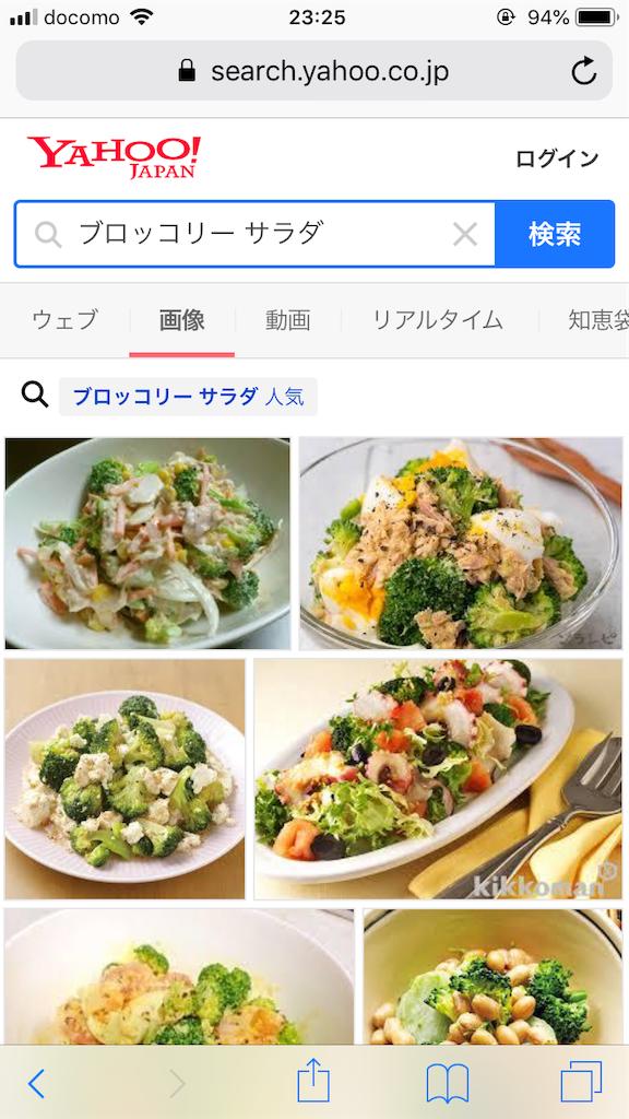f:id:tsumashir0chan:20190215232909p:image