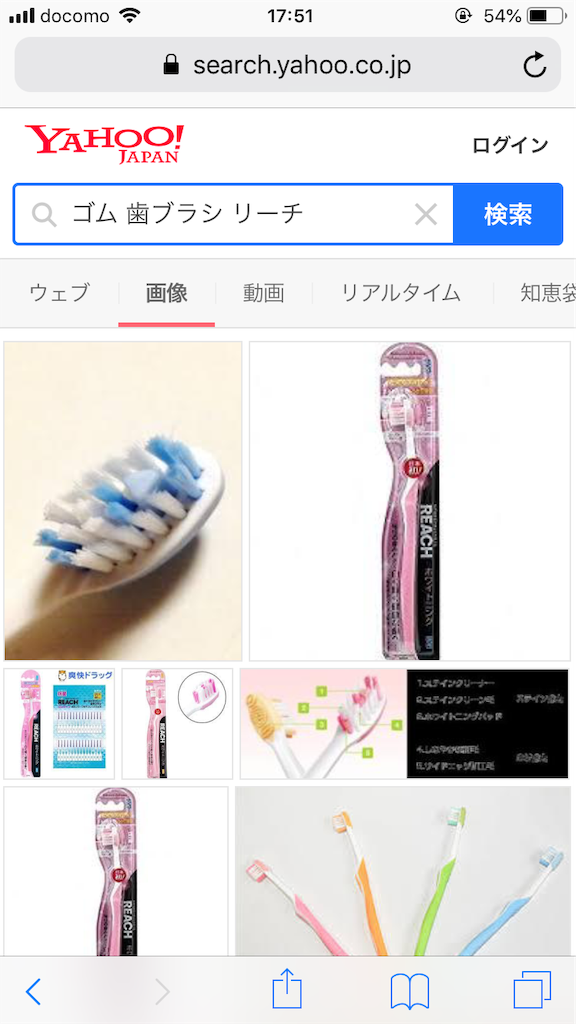 f:id:tsumashir0chan:20190302175300p:image