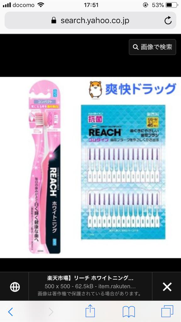 f:id:tsumashir0chan:20190302175304p:image