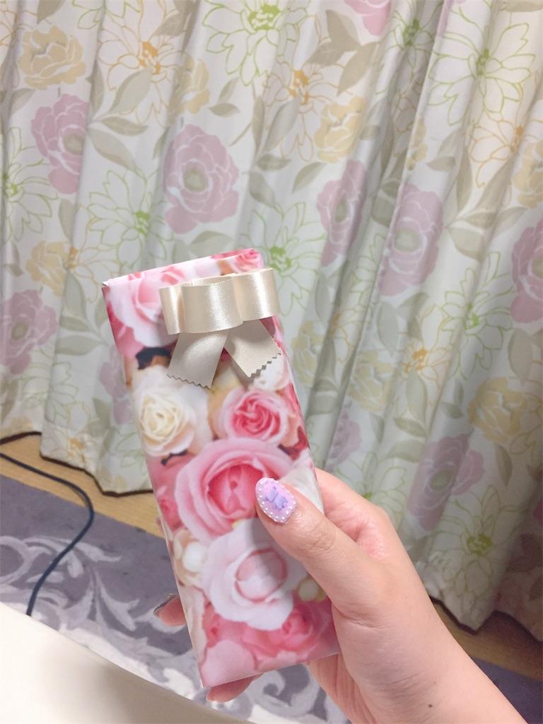 f:id:tsumashir0chan:20190314202827j:image