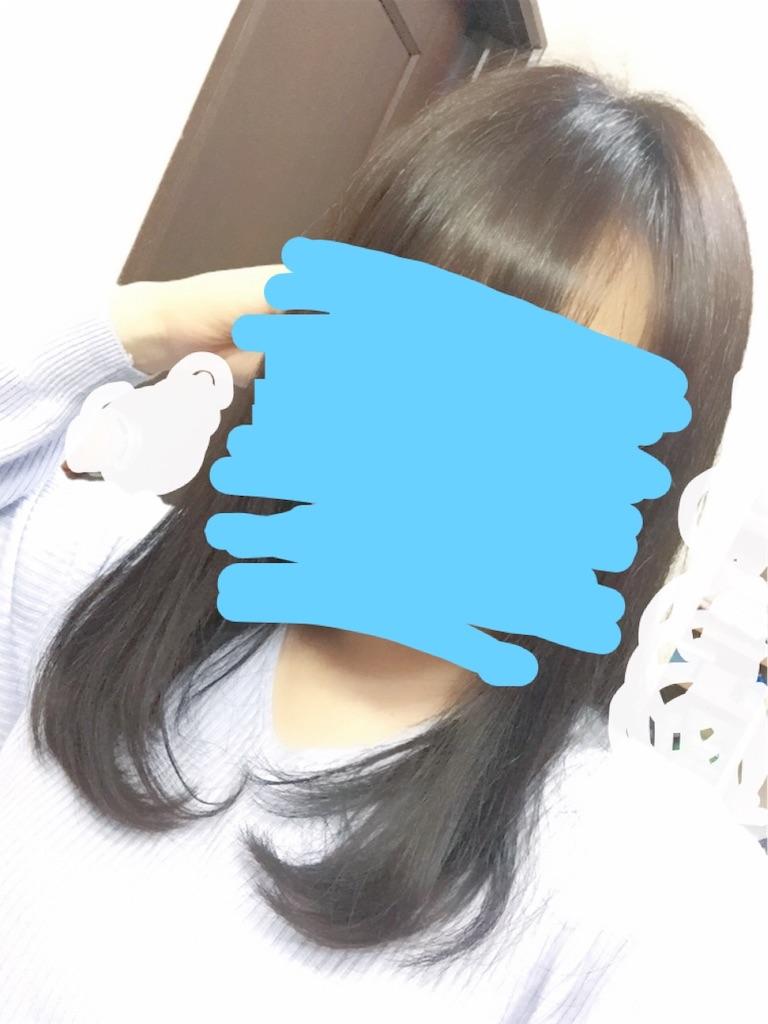 f:id:tsumashir0chan:20190314203325j:image