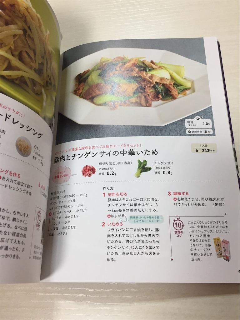 f:id:tsumashir0chan:20190317225034j:image