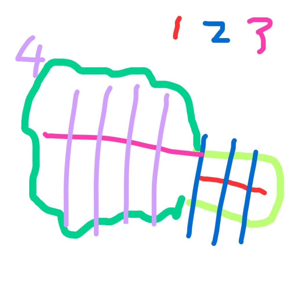 f:id:tsumashir0chan:20190317230133j:image