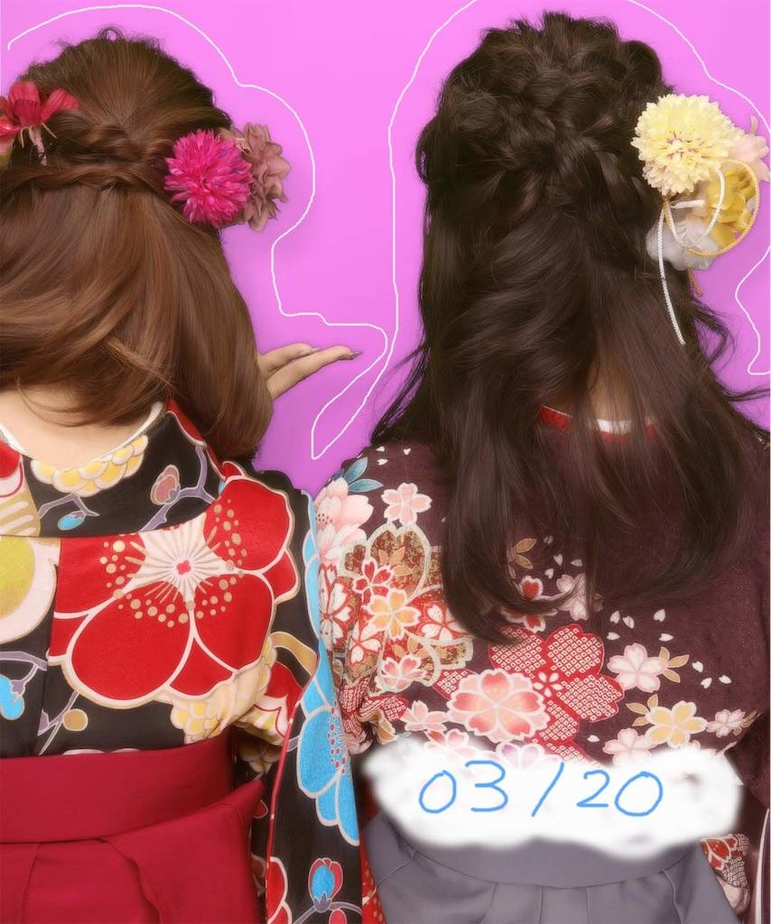 f:id:tsumashir0chan:20190320235116j:image