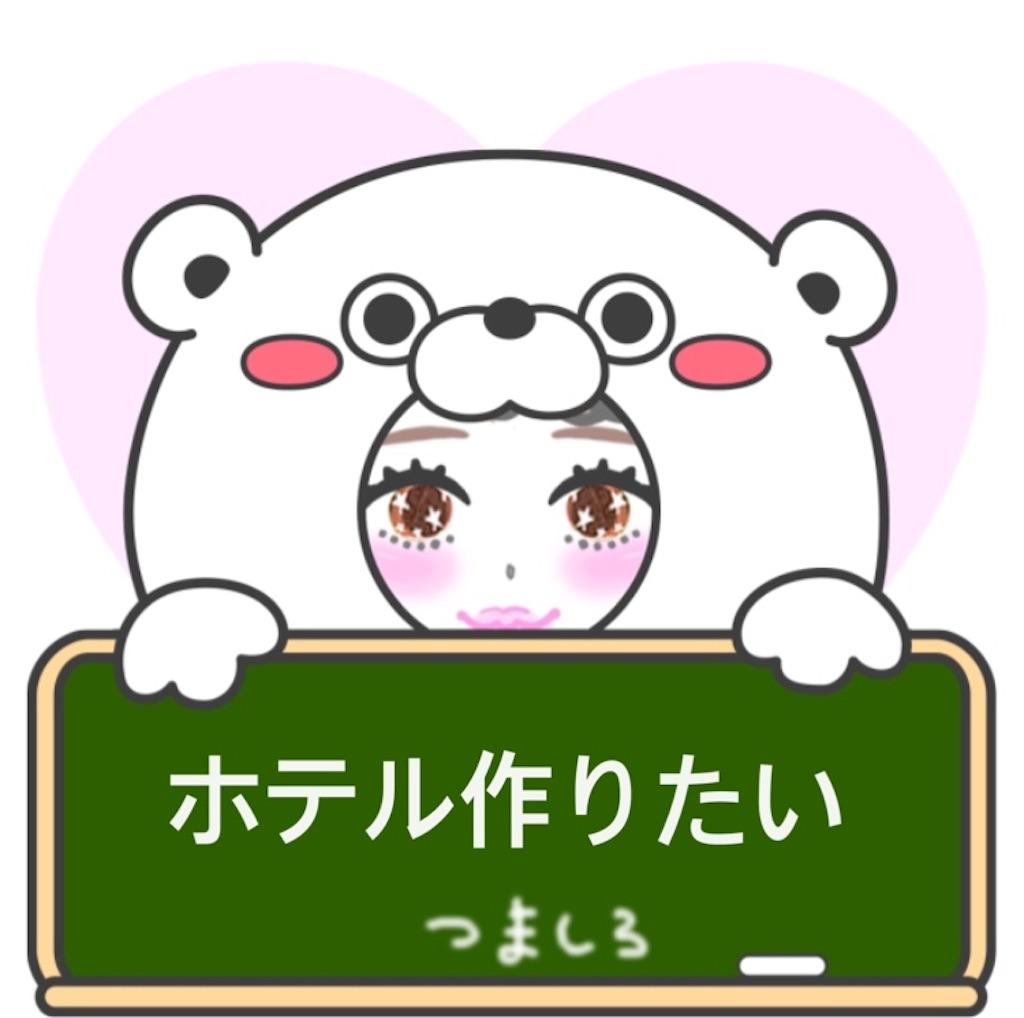 f:id:tsumashir0chan:20190322230103j:image