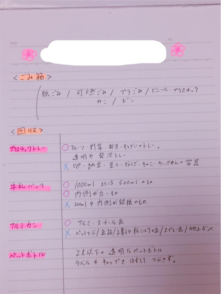 f:id:tsumashir0chan:20190327005545j:image