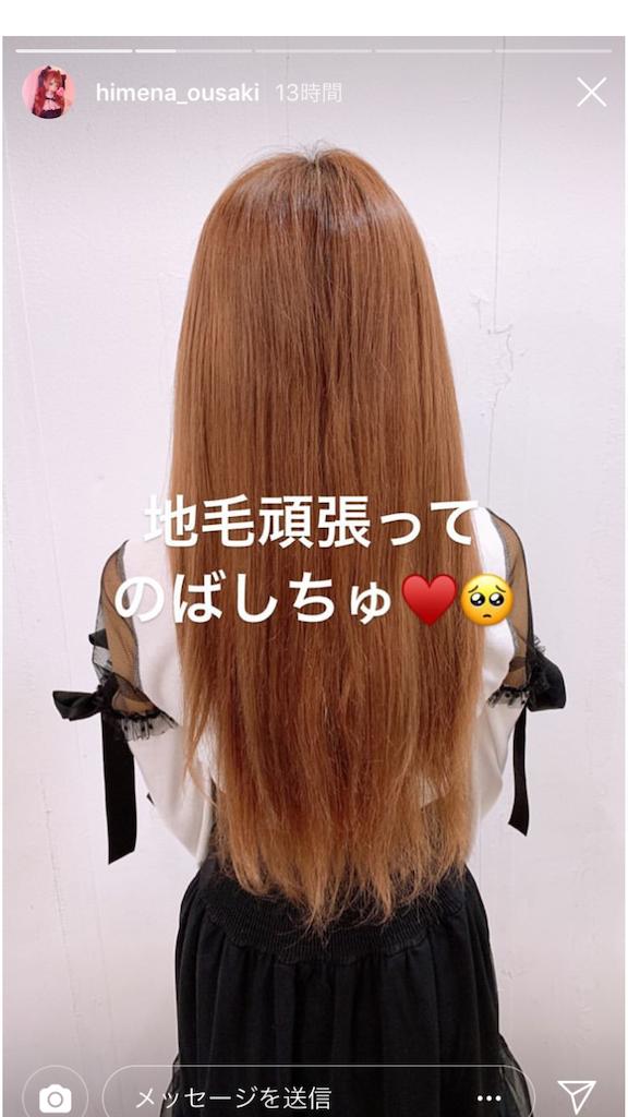 f:id:tsumashir0chan:20190329012919p:image