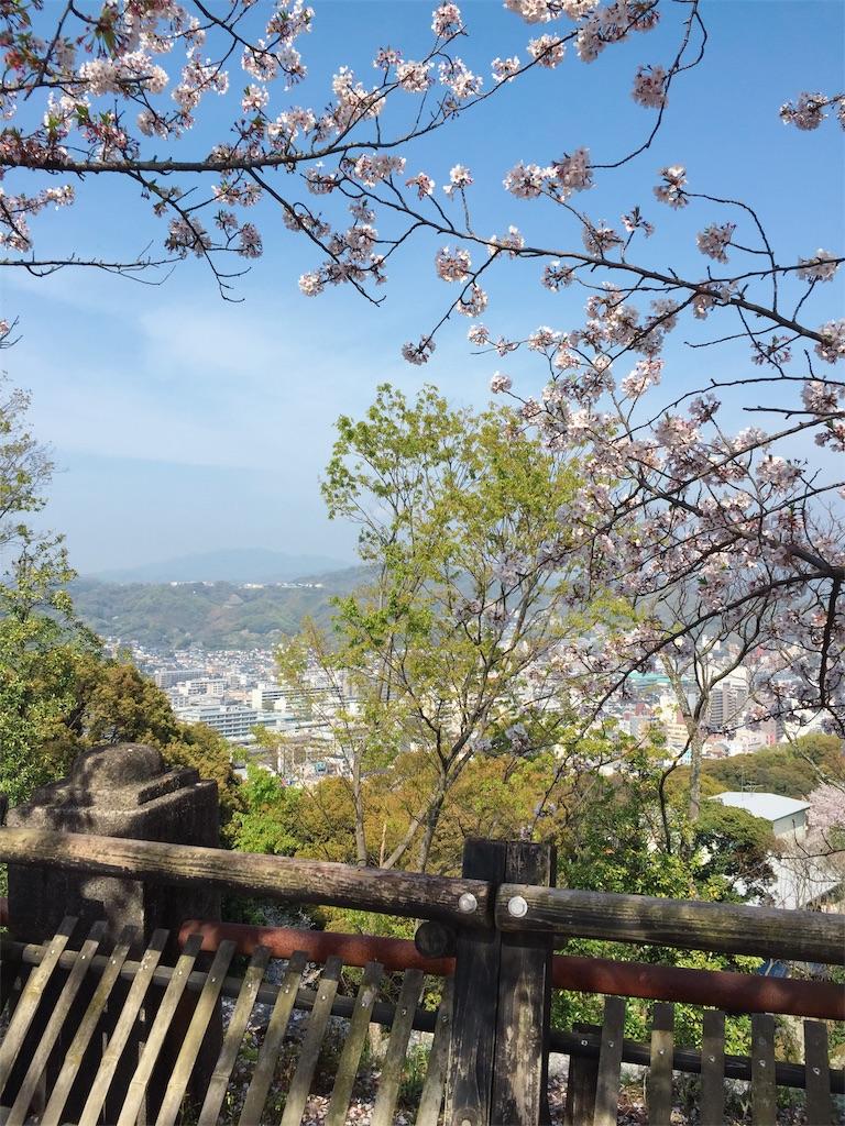 f:id:tsumashir0chan:20190409205358j:image