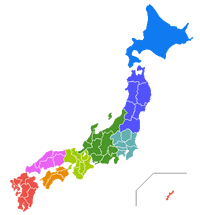 f:id:tsumatan:20160903120419p:plain