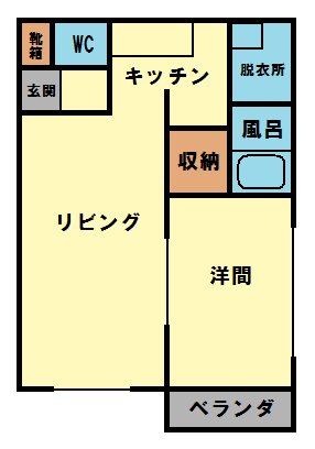 f:id:tsumatan:20160909231520p:plain