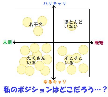 f:id:tsumatan:20161106225250j:plain