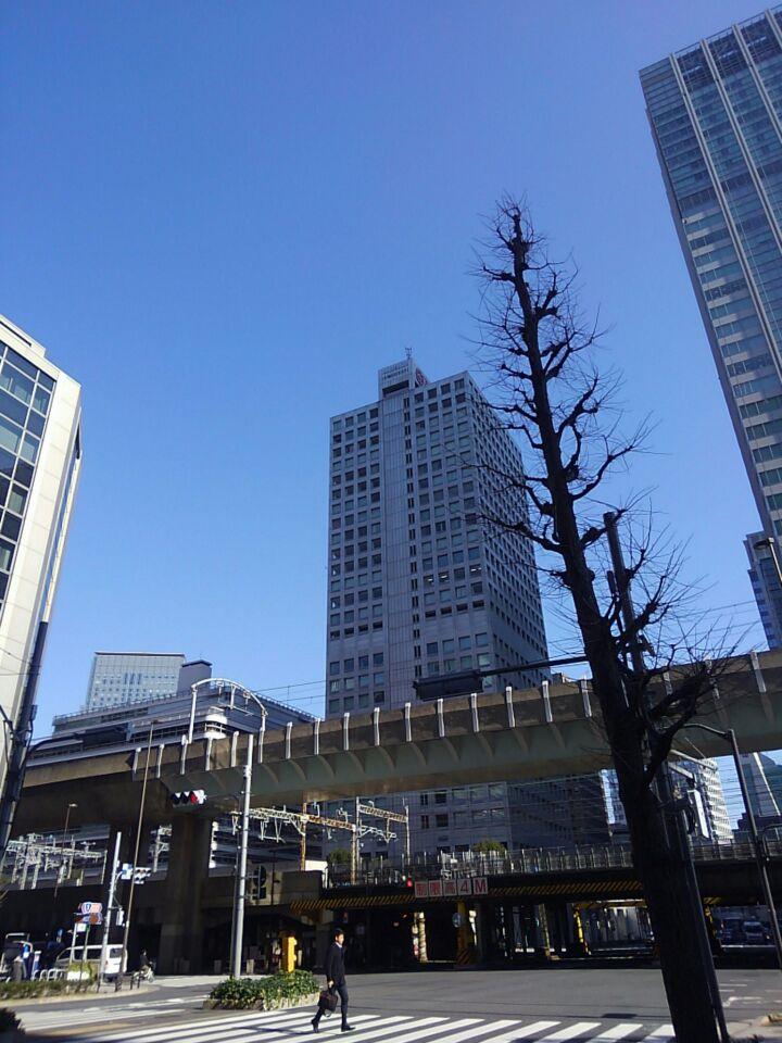 f:id:tsumatan:20170130131534j:plain
