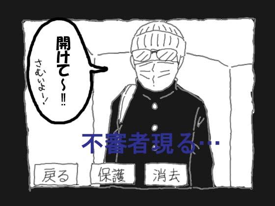 f:id:tsumatan:20170213230736j:plain