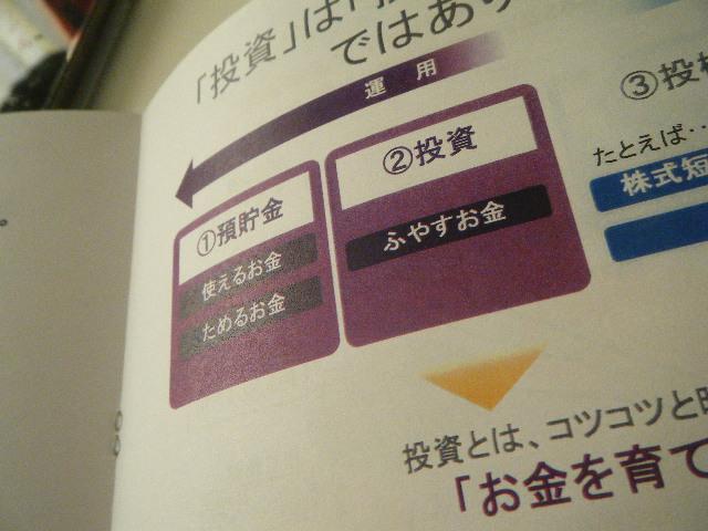 f:id:tsumatan:20170222182634j:plain