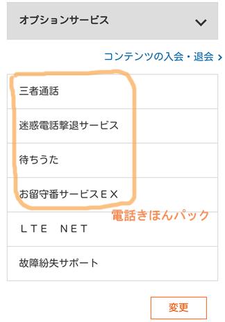 f:id:tsumatan:20170312234625p:plain