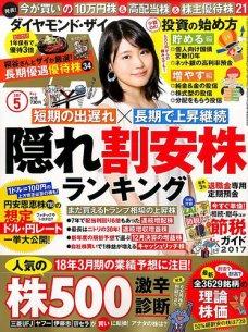 f:id:tsumatan:20170328155239j:plain