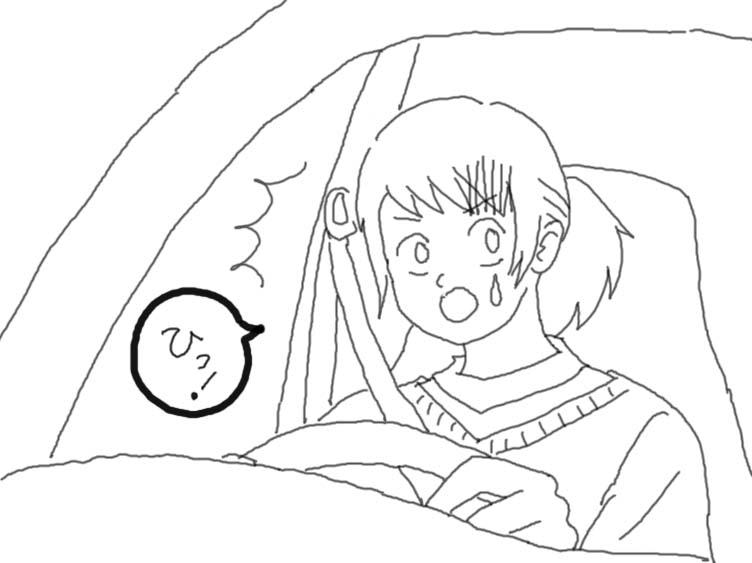 f:id:tsumatan:20170417002137j:plain