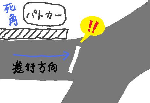 f:id:tsumatan:20170427000142p:plain