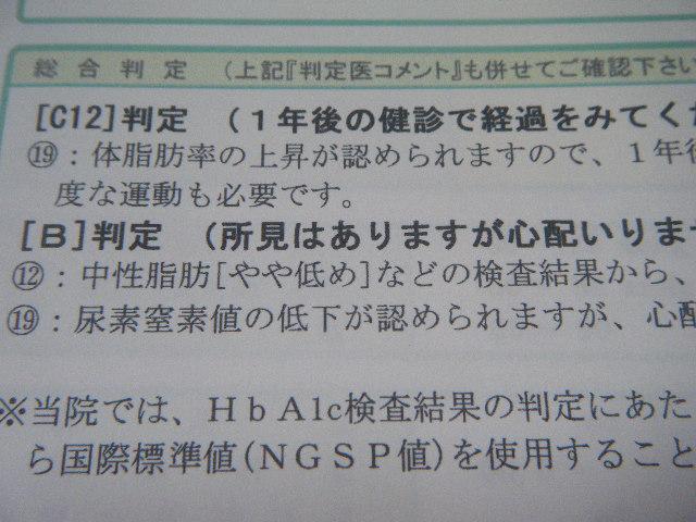 f:id:tsumatan:20170514143248j:plain