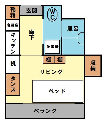 f:id:tsumatan:20170807234634p:plain