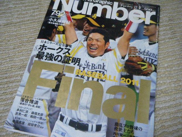 f:id:tsumatan:20171026225025j:plain