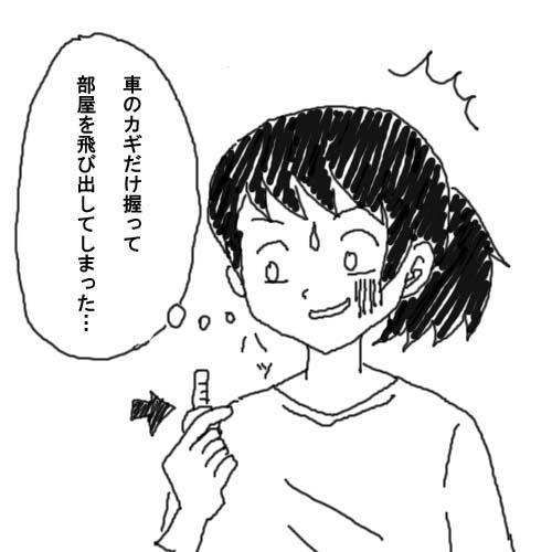 f:id:tsumatan:20171106235238j:plain