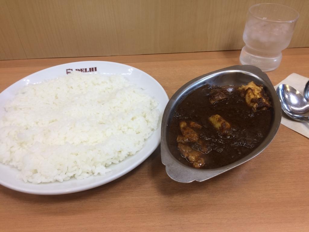 f:id:tsumatan:20171217182616j:plain