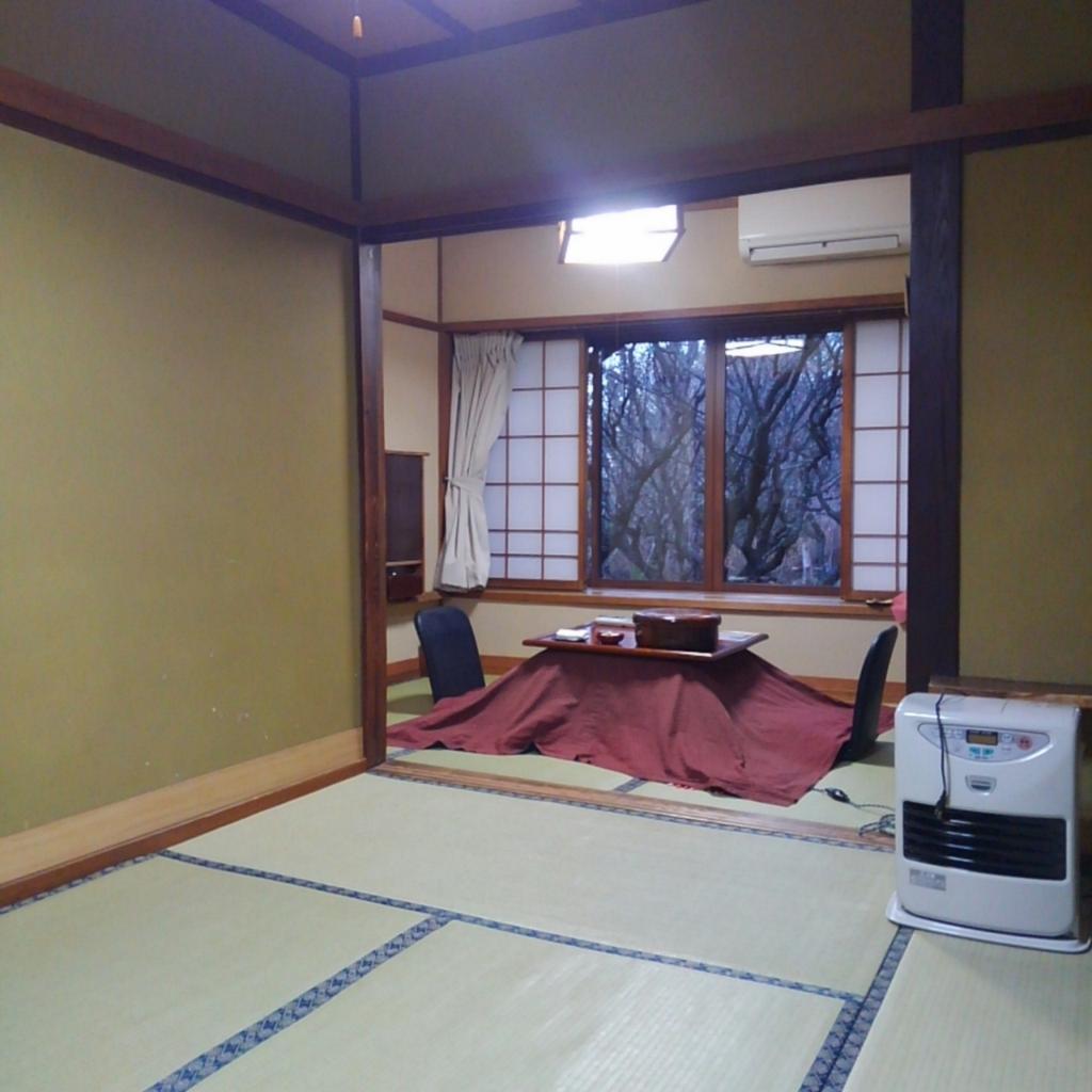 f:id:tsumatan:20180102002925j:plain