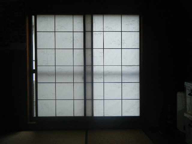 f:id:tsumatan:20180112103146j:plain