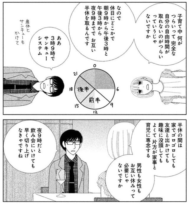 f:id:tsumatan:20190711223911p:plain