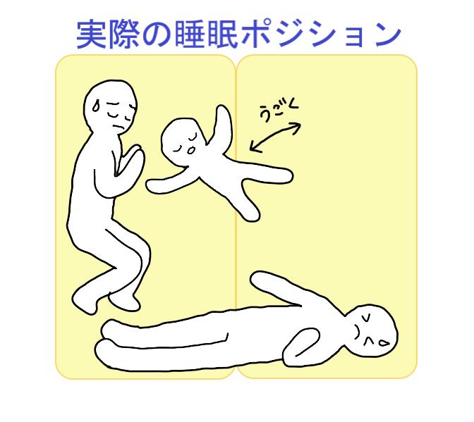 f:id:tsumatan:20200205232355p:plain