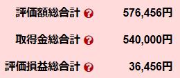 f:id:tsumatan:20200213113257p:plain