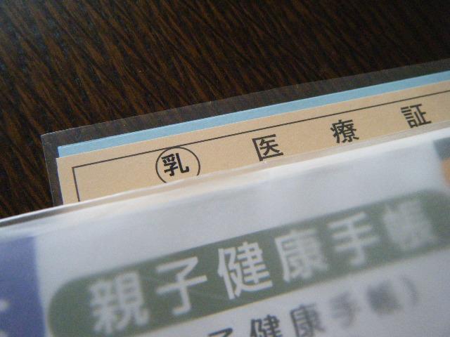 f:id:tsumatan:20200621142237j:plain
