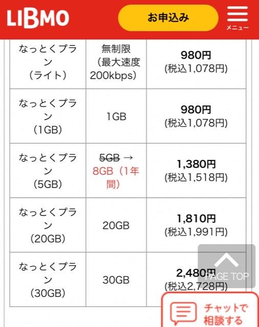 f:id:tsumatan:20210528235511p:plain