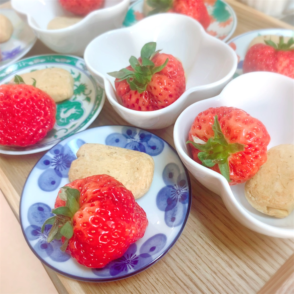 f:id:tsumecare_hitomi:20210303235401j:image