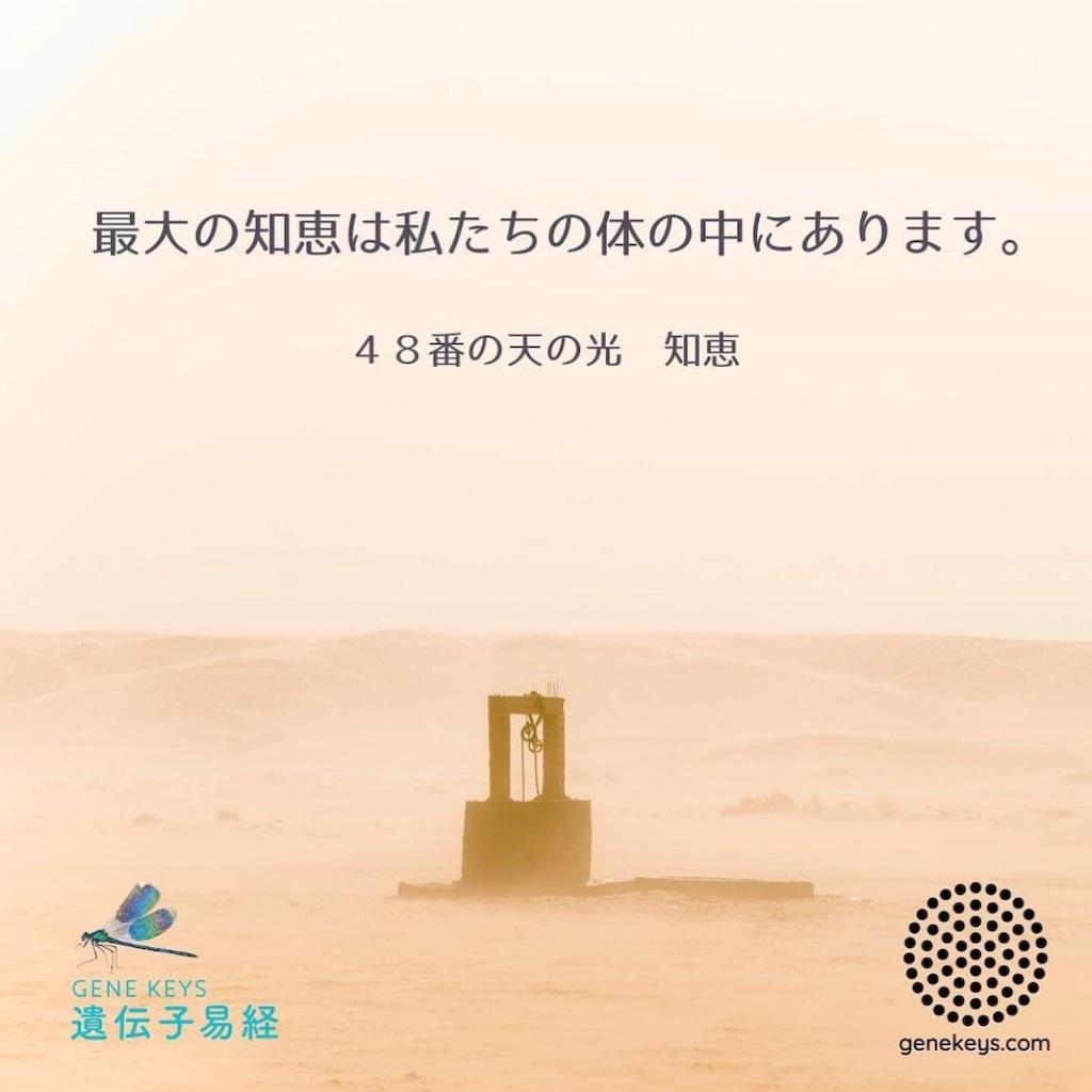 f:id:tsumecare_hitomi:20210508235745j:image