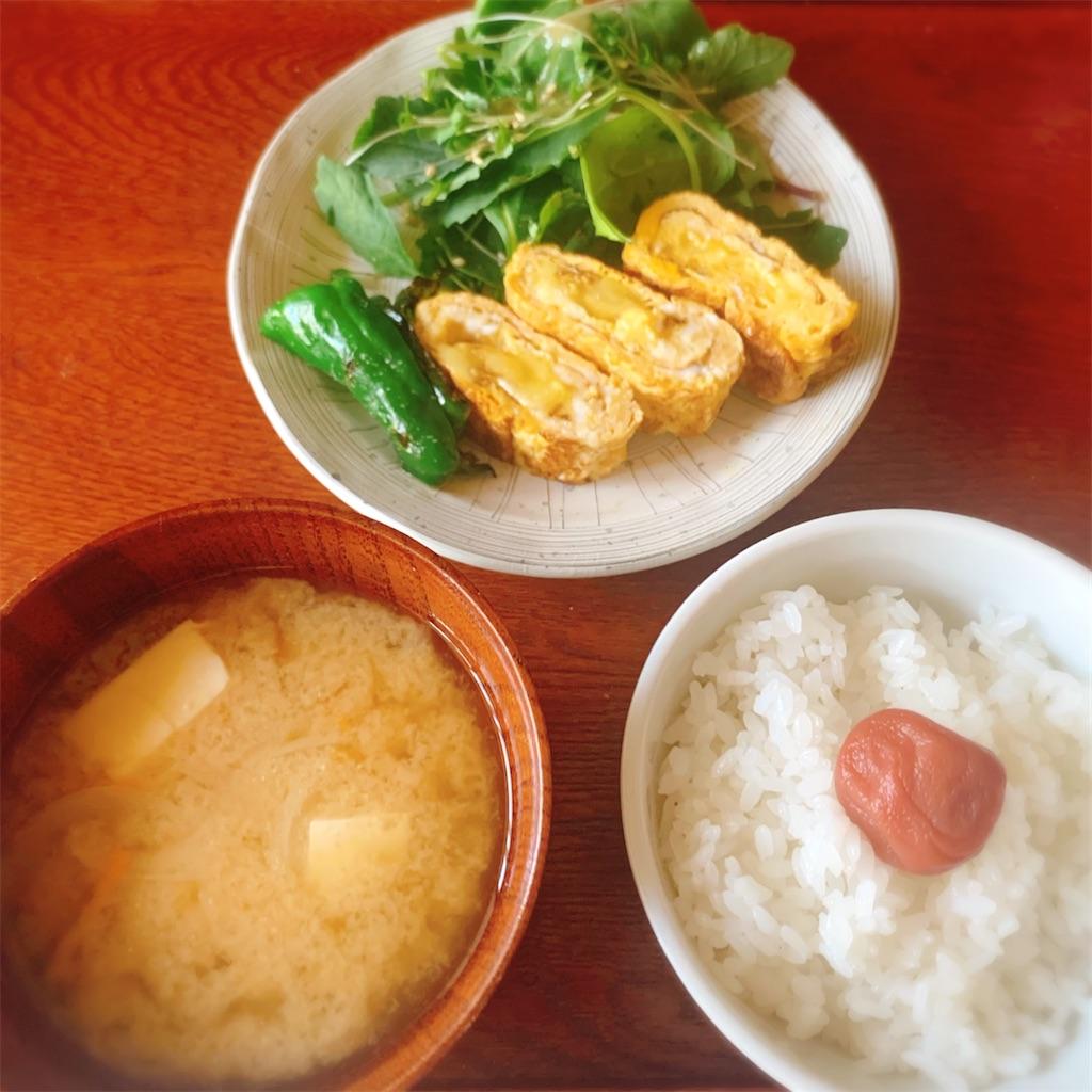 f:id:tsumecare_hitomi:20210510224514j:image