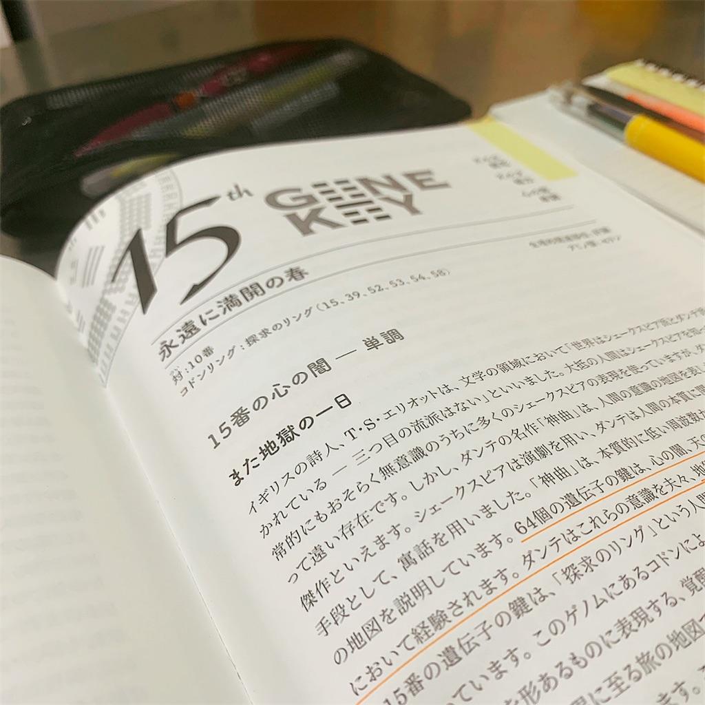 f:id:tsumecare_hitomi:20210512232429j:image