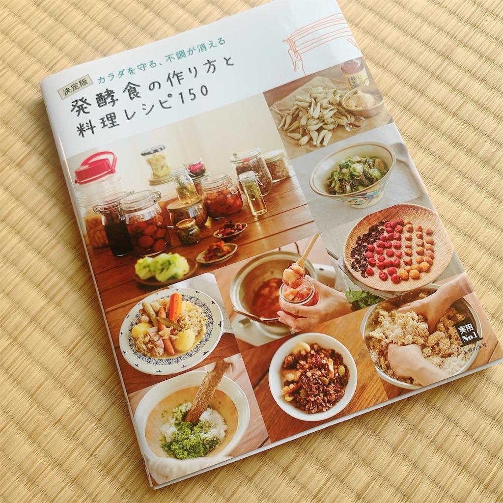 f:id:tsumecare_hitomi:20210513234430j:image