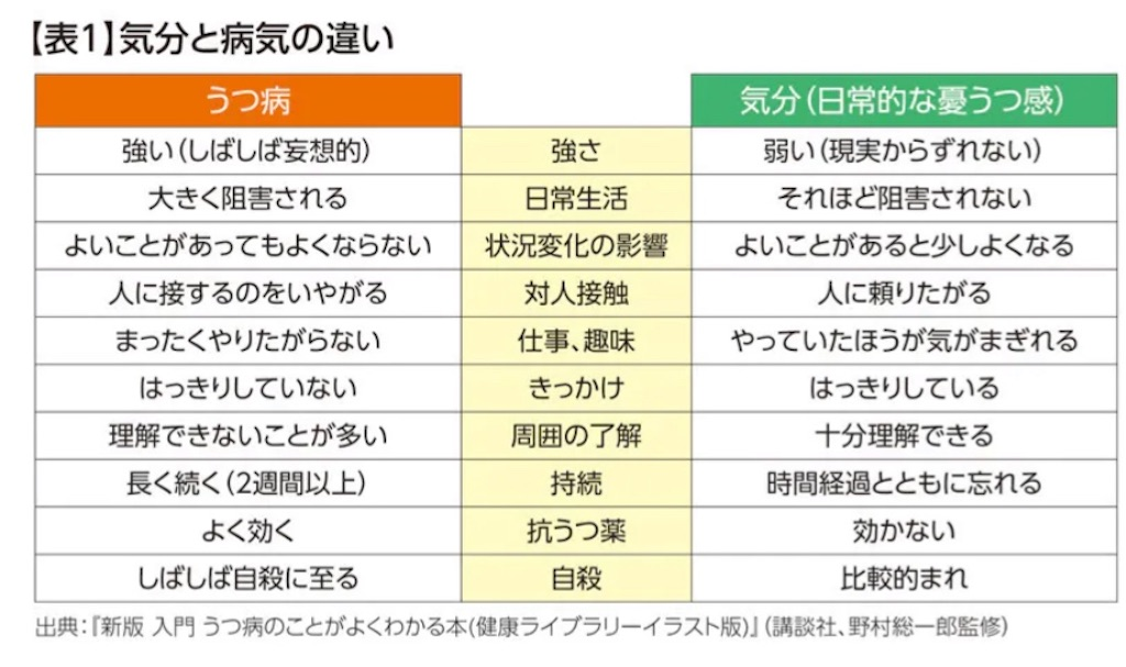 f:id:tsumecare_hitomi:20210919220111j:image